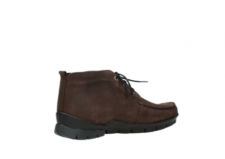 wolky boots 01753 misty cw 11332 mocca nubuk_11