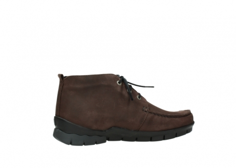 wolky boots 01753 misty cw 11332 mocca nubuk_12