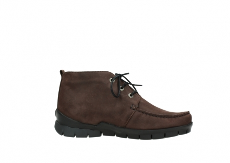 wolky boots 01753 misty cw 11332 mocca nubuk_14