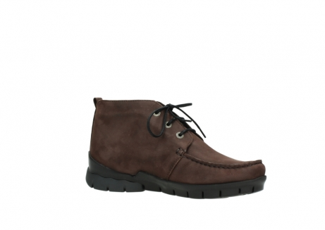 wolky boots 01753 misty cw 11332 mocca nubuk_15
