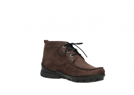 wolky boots 01753 misty cw 11332 mocca nubuk_16
