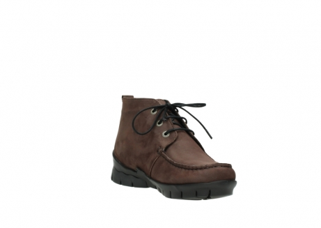 wolky boots 01753 misty cw 11332 mocca nubuk_17