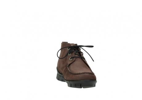 wolky boots 01753 misty cw 11332 mocca nubuk_18