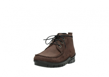 wolky boots 01753 misty cw 11332 mocca nubuk_21