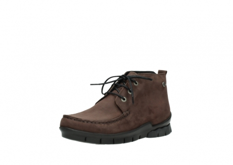 wolky boots 01753 misty cw 11332 mocca nubuk_22