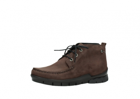 wolky boots 01753 misty cw 11332 mocca nubuk_23