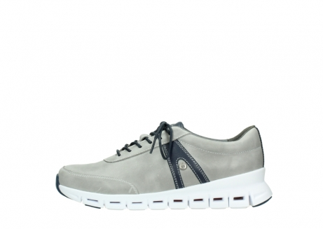 wolky lace up shoes 02050 nano 30208 grey blue leather_1
