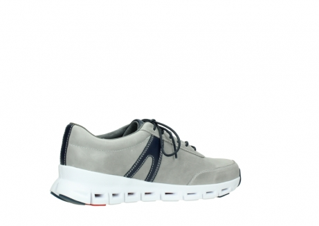 wolky lace up shoes 02050 nano 30208 grey blue leather_11