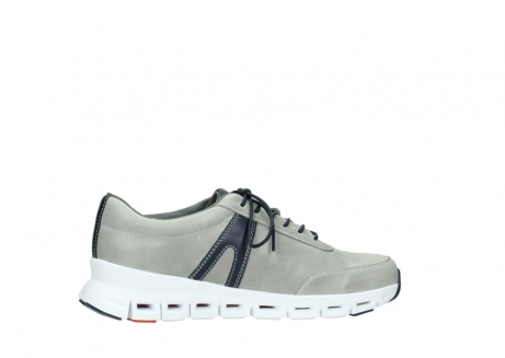 wolky lace up shoes 02050 nano 30208 grey blue leather_12
