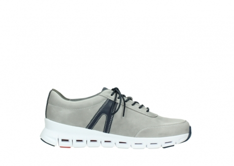 wolky lace up shoes 02050 nano 30208 grey blue leather_13