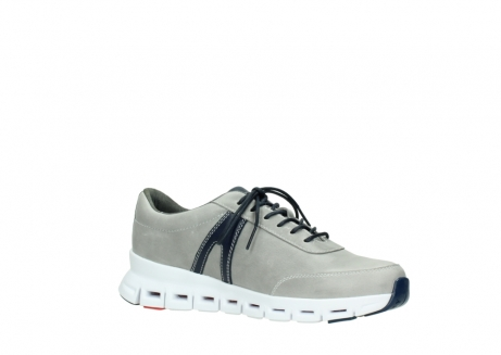 wolky lace up shoes 02050 nano 30208 grey blue leather_15