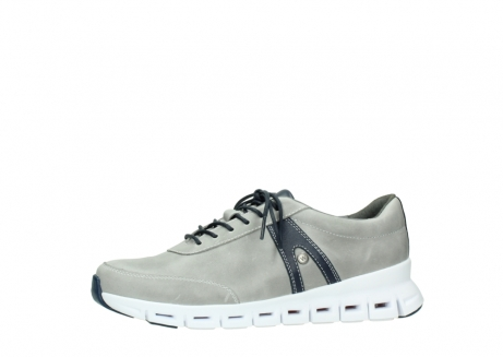 wolky lace up shoes 02050 nano 30208 grey blue leather_24