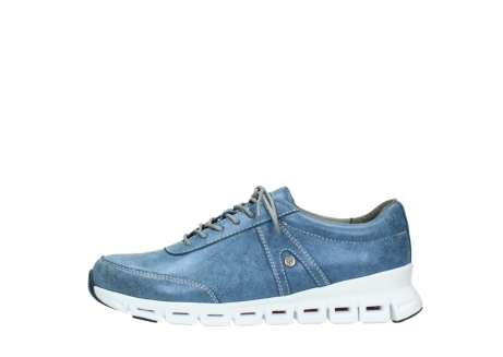 wolky lace up shoes 02050 nano 70800 blue leather_1