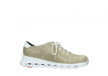 wolky sneakers 02051 mega 30381 sand weiss leder_14