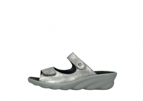 wolky slippers 03127 bolena 10200 grey nubuck_1