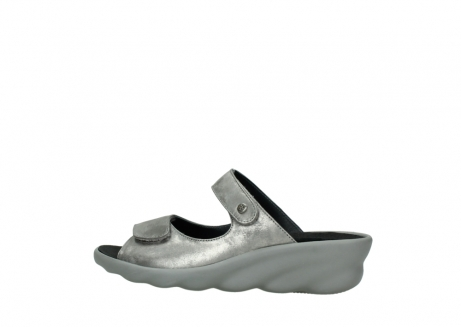 wolky slippers 03127 bolena 10200 grey nubuck_2