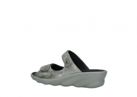 wolky slippers 03127 bolena 10200 grey nubuck_3
