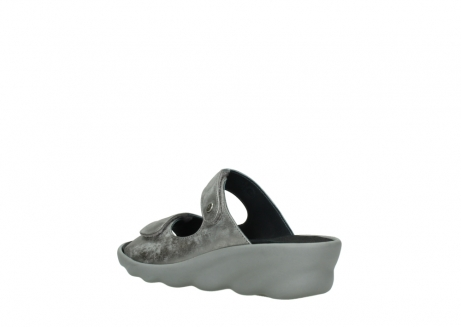 wolky slippers 03127 bolena 10200 grey nubuck_4