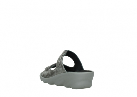 wolky slippers 03127 bolena 10200 grey nubuck_5