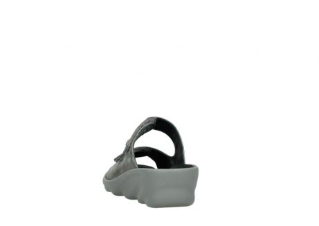 wolky slippers 03127 bolena 10200 grey nubuck_6