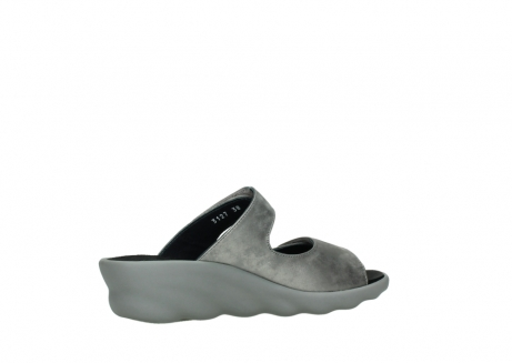 wolky slippers 03127 bolena 10200 grey nubuck_11