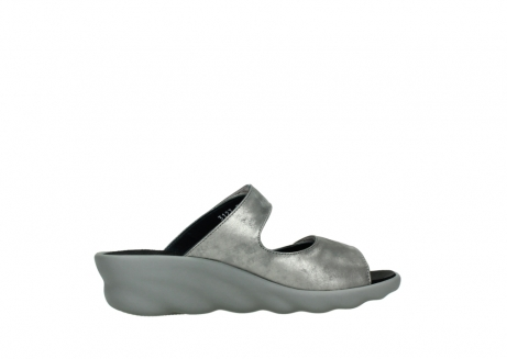 wolky slippers 03127 bolena 10200 grey nubuck_12