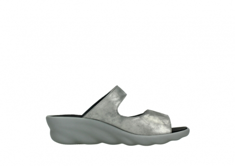 wolky slippers 03127 bolena 10200 grey nubuck_13