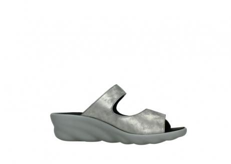 wolky slippers 03127 bolena 10200 grey nubuck_14