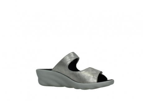 wolky slippers 03127 bolena 10200 grey nubuck_15