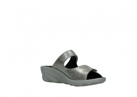 wolky slippers 03127 bolena 10200 grey nubuck_16