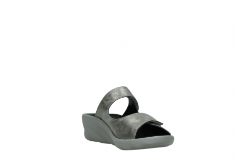wolky slippers 03127 bolena 10200 grey nubuck_17