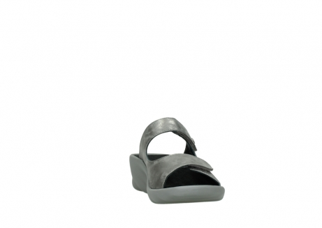 wolky slippers 03127 bolena 10200 grey nubuck_18