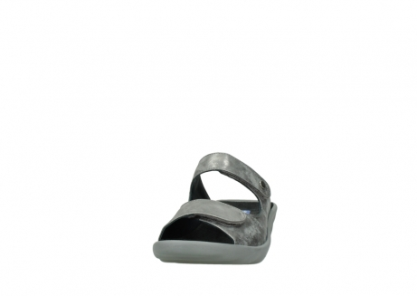 wolky slippers 03127 bolena 10200 grey nubuck_20