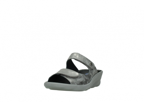 wolky slippers 03127 bolena 10200 grey nubuck_21