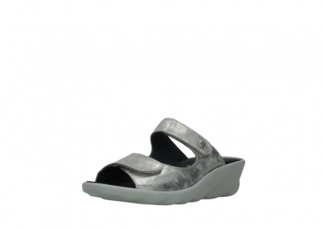 wolky slippers 03127 bolena 10200 grey nubuck_22
