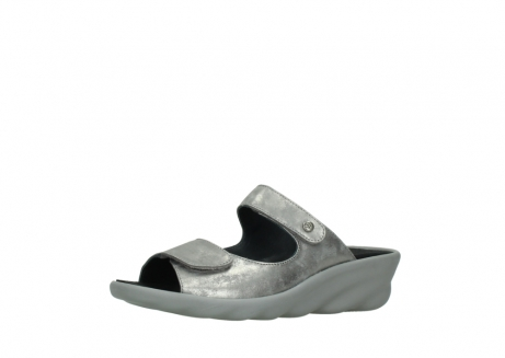 wolky slippers 03127 bolena 10200 grey nubuck_23