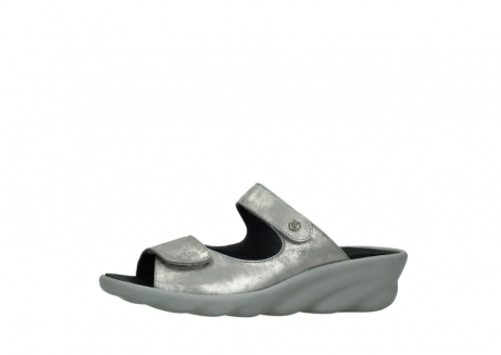 wolky slippers 03127 bolena 10200 grey nubuck_24