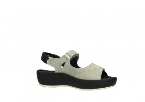 wolky sandalen 03325 rio 30150 taupe leder_15