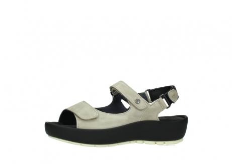 wolky sandalen 03325 rio 30150 taupe leder_24
