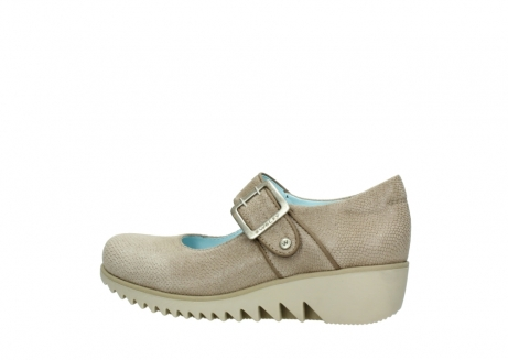 wolky riemchenschuhe 03811 silky 20150 taupe leder_2