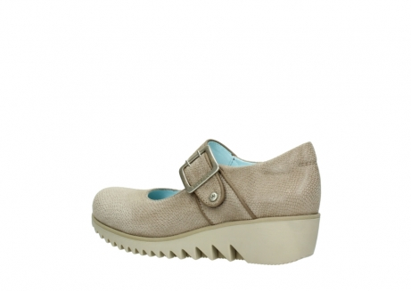 wolky riemchenschuhe 03811 silky 20150 taupe leder_3