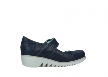 wolky mary janes 03811 silky 20800 blue leather_12