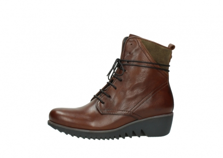 wolky boots 03812 rusty 20430 cognac leder_24