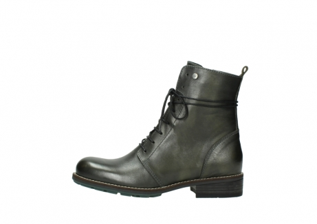 wolky mid calf boots 04432 murray 30203 lead graca leather_1