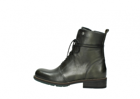 wolky mid calf boots 04432 murray 30203 lead graca leather_2