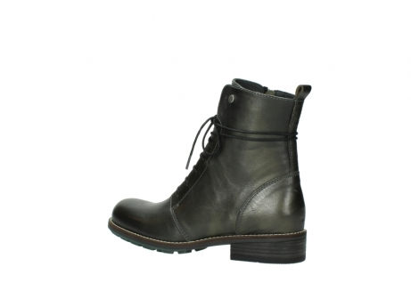 wolky mid calf boots 04432 murray 30203 lead graca leather_3