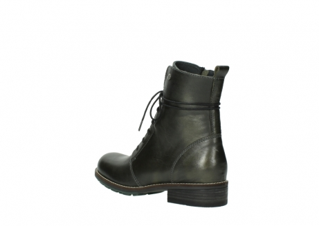 wolky mid calf boots 04432 murray 30203 lead graca leather_4