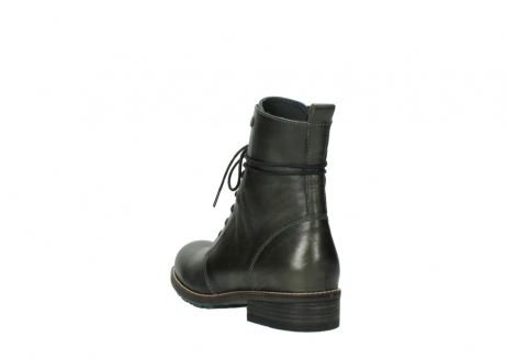 wolky mid calf boots 04432 murray 30203 lead graca leather_5