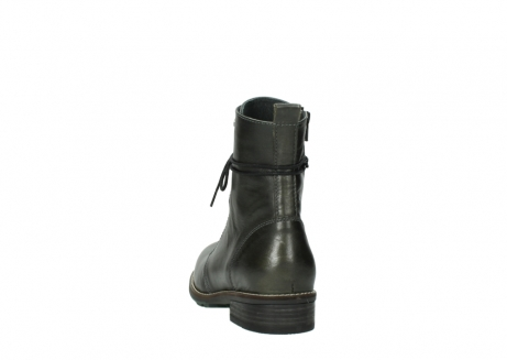 wolky mid calf boots 04432 murray 30203 lead graca leather_6
