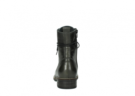 wolky mid calf boots 04432 murray 30203 lead graca leather_7